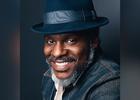 Meet the Technologists: Charles Duncan Jr.