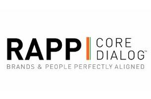 RAPP Wins Heist Rebrand Brief