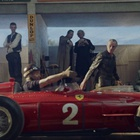 Knucklehead's Lieven Van Baelen Travels Through F1 History for Sky Sports