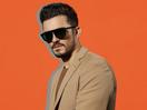 YOUTH MODE Soundtracks Boss Eyewear Spot with Orlando Bloom