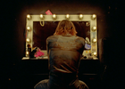 Iggy Pop Shows You Why Listening Matters in Epic Marshall Spot