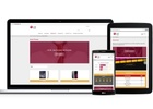 Brand & Deliver Builds Gamified Training Hub for LG