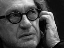 Director Wim Wenders Star Guest at BBDO's 50th Directors Lounge