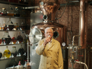 Bols Genever's New Campaign Will Give You a Taste of Amsterdam