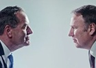 Jeff Stelling Bends Minds in Latest Sky Sports Fantasy Football Spot