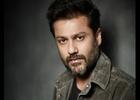 Sniper Signs Director Abhishek Kapoor
