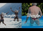 We Are Pi Introduces 'Wrangler vs. Wrongler' in Teaser Campaign
