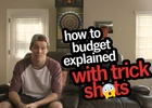 State Farm Makes Finances Less Scary With New Social Campaigns