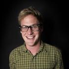 JAMM Adds CG Supervisor Brian Burke
