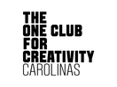 The One Club Partners with Five Agencies to Establish The One Club-Carolinas Chapter