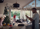 BIG W Goes Back in Time with Launch of Christmas Campaign and Gift Spot