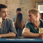 Over Beer? Canadian Club and The Monkeys Ask The Big Question Latest Brand Campaign
