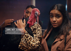 Boots Solves the Hassles of Gifting in 2019 Christmas Spot