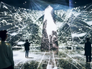 Giantstep Launches Immersive Digital Experience for Steel Company Posco's Park1538