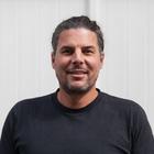UNIT Studios Appoints Mark Harris as VFX Supervisor