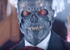 Day of the Dead Legends Prove Who's Boss in Mexican Halloween Ads