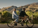 Tourism New Zealand Tells Australians to 'Stop Dreaming About New Zealand and Go'