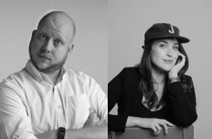 One at Optimus Announces Promotions of Jonah Mueller & Emma Jubinski