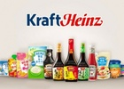 Saatchi & Saatchi Shanghai Wins Kraft Heinz China's Creative Business