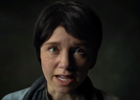 Hunger Strikes in Unnerving AI-Driven PSA for Feeding America