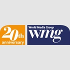 World Media Group Welcomes 3 New Associate Members As It Celebrates Its 20th Anniversary