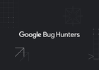 Stink Studios Redesigns and Rebuilds Google's Bug Hunter Platform with the Help of its Community