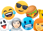 Born Licensing Teams with Joypixels to Offer over 2,800 Emojis to License in Advertising