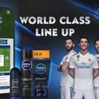 FCB Kuala Lumpur Creates Fantasy Football Challenge for Nivea Men