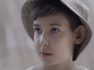 Telia's Witty Ad Series Demonstrates That Quality Really Matters