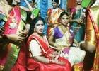Jess Kohl's 'Nirvana' Examines India's Leading Transgender Festival 'Koovagam'