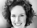 Colenso BBDO Promotes Maria Devereux to Executive Creative Director