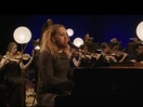 Cutting Edge Helps to Create 'The Fading Symphony' with Tim Minchin