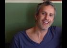 Matt Smukler: From Creative to Camera