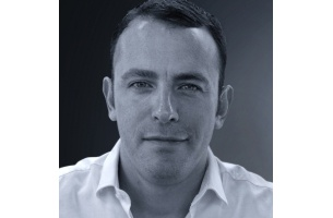 Cheil Appoints Richard Newman as APAC Regional Chief Growth Officer
