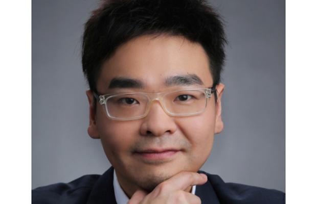 Havas Media China Names Bryan Wang Head of Socialyse