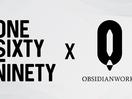 160over90 Announces Strategic Investment in Michael B Jordan's Obsidianworks