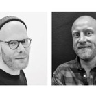 BBDO Berlin Expands Content Production Division