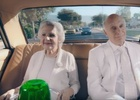 New Campaign from Big O Tires Turns the 'Oh No' Moments into 'Oh Yes'