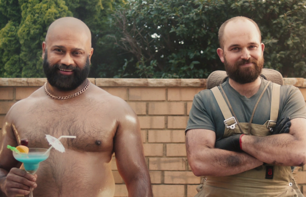 Online Service Directory Hipages Makes Tradespeople Heroes Again in Latest Campaign