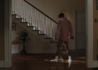 Domino's Campaign Takes the Risky Business Out of Ordering