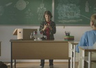 Boy Builds Robot in Charming New Spot for Vodafone