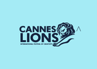 Cannes Lions Confirms First Sessions for 2020 Festival
