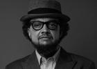 Director Coke Daniels Joins Bullitt for Branded Content Projects