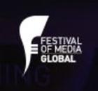 Festival of Media - Global