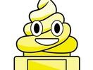 Gabberish #3: How Do Awards Make You Feel?