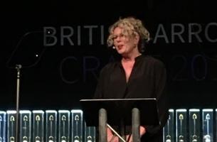 Diversity and Creative Risks – Let's Make it Happen in 2017