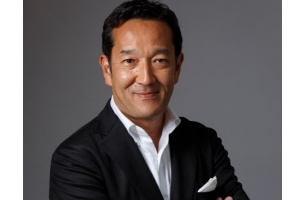 Ogilvy & Mather Japan Promotes Masahiro Saito to Executive Director