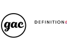 DEFINITION 6 and GAC Media Partner to Rebrand New TV Networks GAC Family and GAC Living