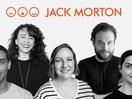 Jack Morton Adds Five New Executive Creative Directors Across US