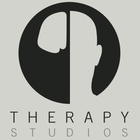 Therapy Studios